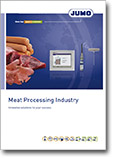 Meat Processing Technology