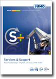 Services & Support