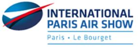 SIAE - International Paris Air Show